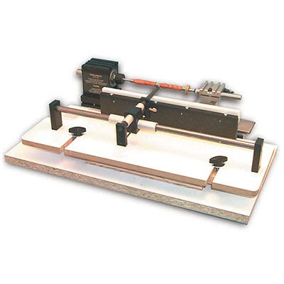 2 Sided Carbide Cutter For Psi Duplicators At Penn State