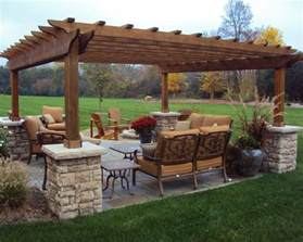 stand alone trellis 17 best images about patio ideas on