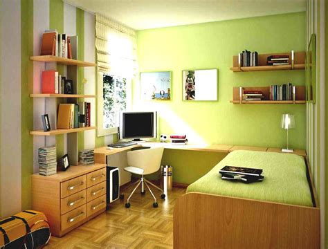 college bedroom decorating ideas small bedroom decorating ideas for college student
