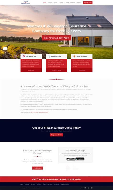 web layout engine web design archives tulsa marketing tulsa seo