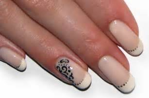 Best nail art 2014 moreover gel nail colors fall 2014 furthermore
