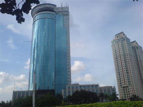 Menara 3 Bentuk Diskon Murah sewa office space menara global kantor menara global disewakan