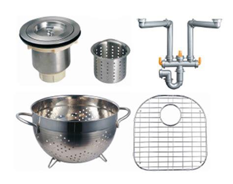 C Tech Faucets by C Tech I Linea Beoni Valencia Li Uk S400 D Bowl