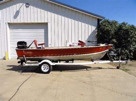 lund boat trailer fenders auction listings in minnesota auction auctions kan do