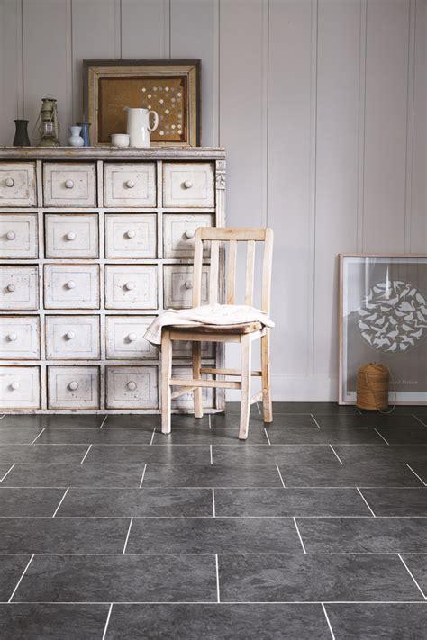 amtico flooring bathroom 17 best images about amtico pvc grindys vinilinės