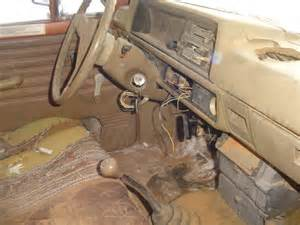 1982 mazda b2200 perkins diesel 5 spd manual no