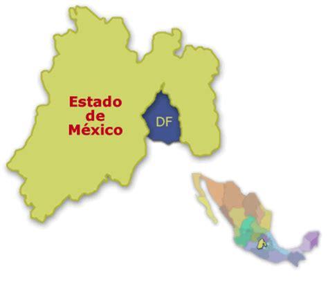 emplacamiento estado de méxico 2015 elecciones en el estado de m 233 xico
