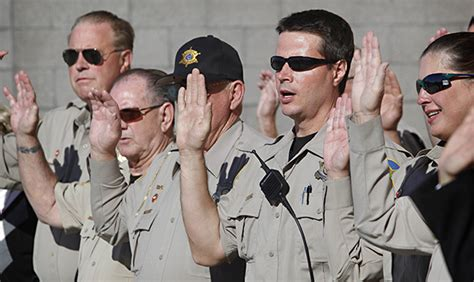board looking into maricopa county sheriff s office s use