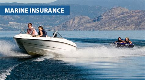 boat insurance nautilus marine insurance online boat insurance quotes