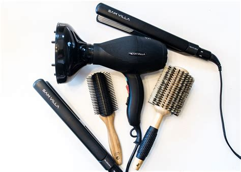 Hair Tools For by 8 Useful Tips To Grow Rapunzel Like Healthy Hair