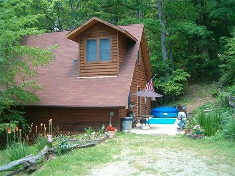nantahala cabin rentals chalets vacation homes lodging