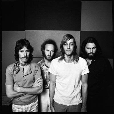 the doors | biography, albums, streaming links | allmusic