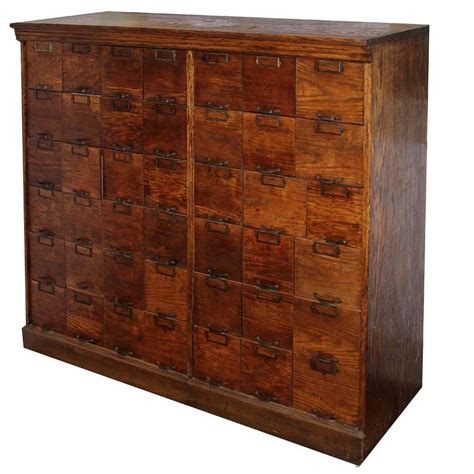 shop cabinets for sale 19th century store for sale at 1stdibs