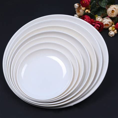 dinner dishes â dinner plates melamine á ç à dishes dishes kitchen