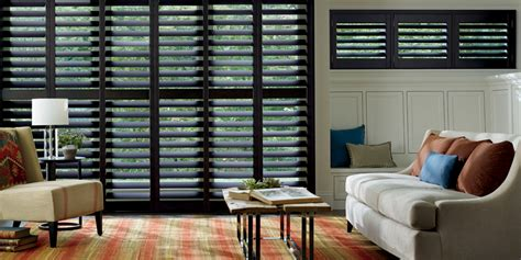 blind and drapery store ventura window blinds store blind and drapery showroom