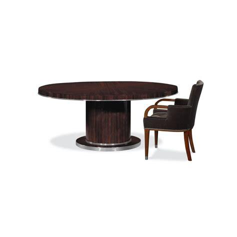 ralph dining table ralph dining table dining tables ideas