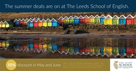 Leeds School Of Business Mba Apply Now by Special Offer In May June The Leeds School Of