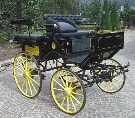 bagozzi carrozze bagozzi commercio cavalli e carrozze