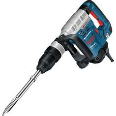 Bor Hammer Bosch jw dh350 1 voltage 110v 220v 240v frequency 50 60hz input power 1150w impact power