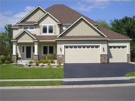 rottlund homes floor plans rottlund homes floor plans house design ideas