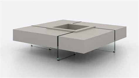 table de salon contemporaine design table salon contemporaine