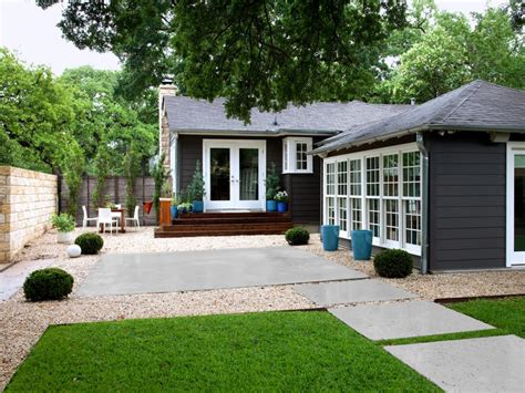 house makeover shows before and after cottage makeover rescue my renovation