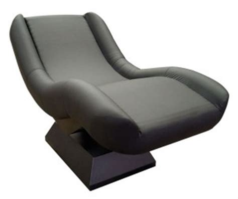 comfortable chair the 5 most comfortable chairs ever designed interior design