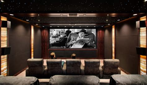 home theater decorations cheap home theater decorations cheap cheap home theater