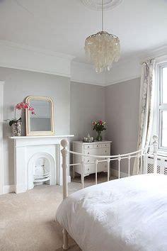 dulux paint chalk blush 2 dulux chalk blush 2 4 bedroom colour options