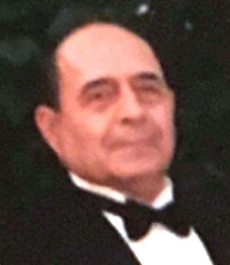 obituary of william caracciolo marinella funeral home
