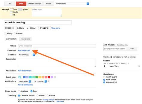 Calendar Api Insert Calendar Api Eventresponse Gethtmllink How To