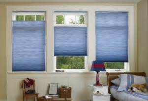Honeycomb Window Blinds Honeycomb Cellular Shades Blinds Shades Salt Lake