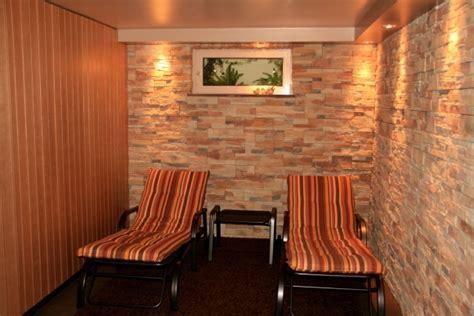 saunaraum gestalten sauna raum hausgarten net