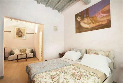 venus room venus room picture of casa di annusca florence tripadvisor