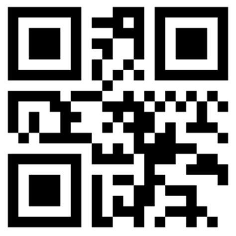 best qr code reader best 5 free qr code readers