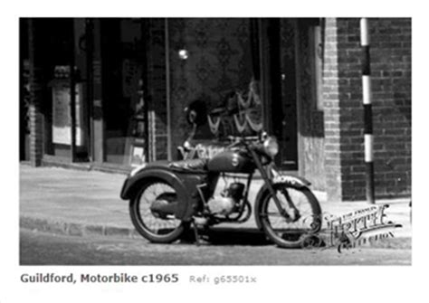 Motorcycle Dealers Guildford by River Wey Navigations More About Guildford Surrey
