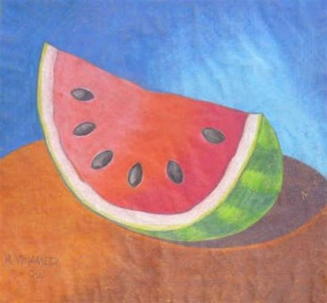 imagenes de pinturas figurativas faciles sandia mordahay melamed mendoza artelista com