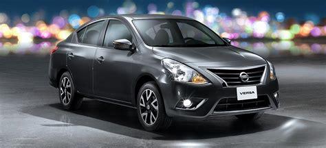 nissan tsuru 2015 interior nissan versa sense mt ac 2017 nuevo car fast