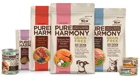 harmony food reviews rachael food review food reviews ratings and analysis supreme source