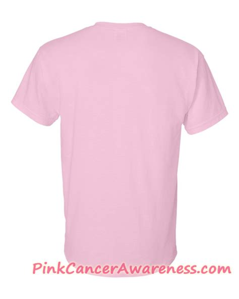 light pink t shirt baby pink t shirt artee shirt