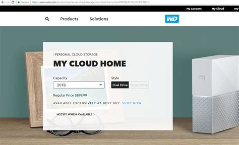 best home cloud storage best home cloud storage home cloud storage device best