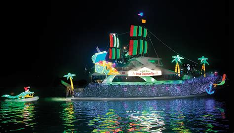 newport beach holiday boat parade newport landing boat parade holiday lights cruises 2018