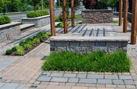 clay brick pavers northern nj bergen county
