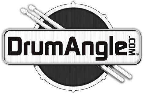 Superior Drummer 2 Explained Tutorial Lession Drum Ste cropped drumangle logo homepage540 r1 png drumangle
