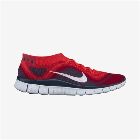 cyber monday athletic shoes nike free flyknit s running shoe shoes