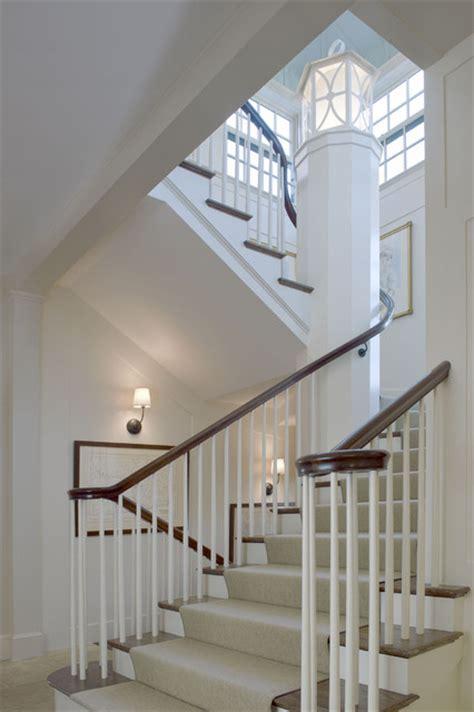 hillside farmhouse farmhouse entry boston by hillside farmhouse traditional staircase boston by