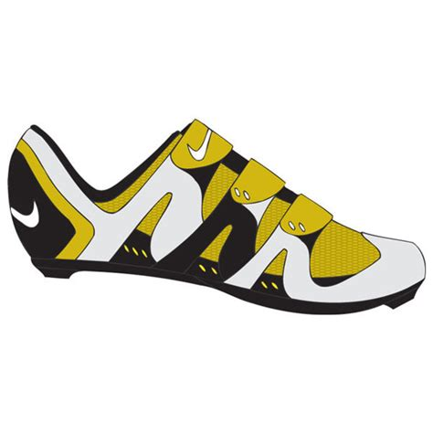 nike road bike shoes nike road cycling shoes on artcenter gallery