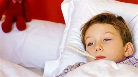 resep jus sehat  mengatasi demam  anak resep