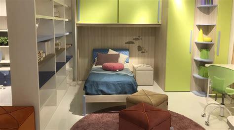showroom di cernusco centro veneto mobile
