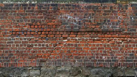 Download Wallpapers Download 2560x1440 Wall Textures Brick Wall Meaning